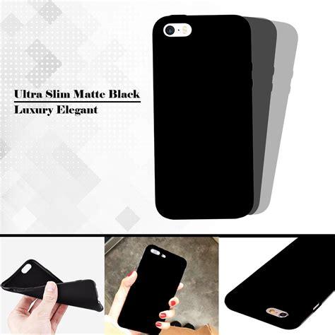 Casing Handphone Banana produk oppo original terbaru lazada co id