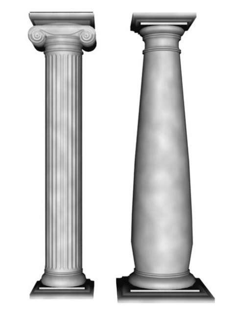Column Kit Column Kit