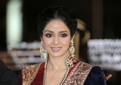sridevi hotel bollywood actress sridevi drowned in hotel bathtub after