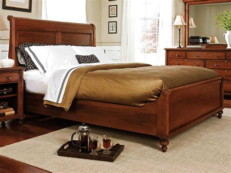 durham bedroom furniture fabulous durham bedroom furniture greenvirals style