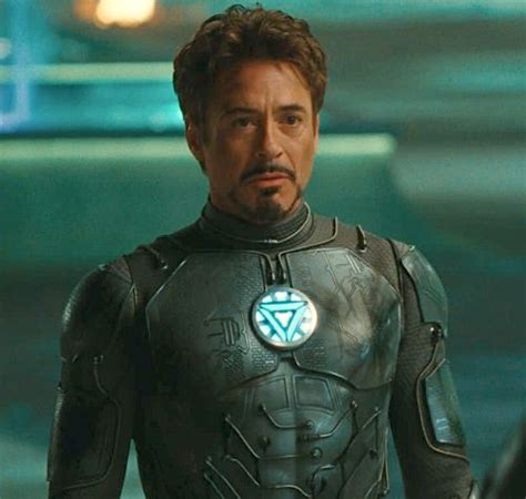 tony stark suits 310 best iron man images on pinterest iron man iron and