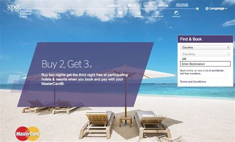 Starwood Hotel Gift Cards - news you can use save at starwood hotels 20 off visa gift cards 5 off uber