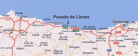 Apartment to let and rent Asturias, Costa Verde, Spain