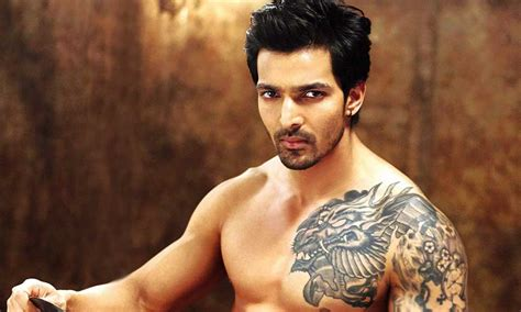 harshvardhan rane will make you fall for him even more