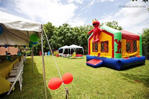 backyard birthday decoration ideas backyard party ideas for kids outdoor goods