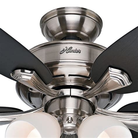 Large Ceiling Fans With Lights Light Bedroom Chandelier Ceiling Fan And Combo Hugger Fans White Oregonuforeview