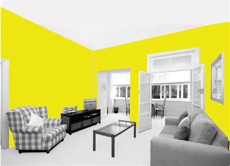 home interior colour d source use of colours in interior design visual design