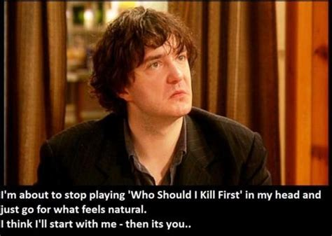 Black Books Meme - 1000 ideas about british humour on pinterest british