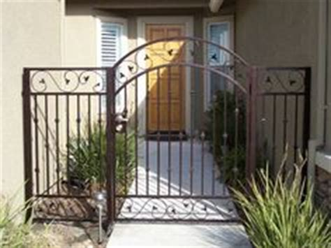 security gates on baby safety pet gate and