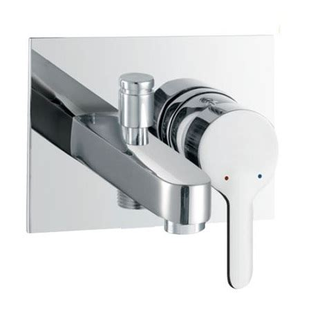 jaquar bathroom fittings ahmedabad jaquar fus 29137 single lever fittings faucets price