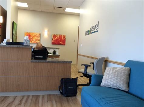 urgent care hiring front desk front reception desk yelp