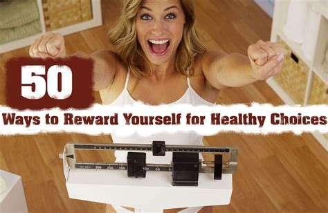 Ways To Reward Yourself For Weight Loss by 50 Non Food Rewards For Fitness And Weight Loss Sparkpeople