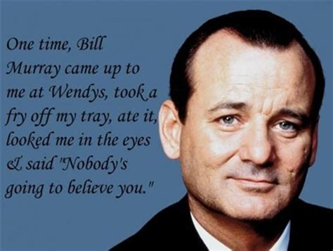 bill murray alive 20 reasons bill murray is the coolest human being alive