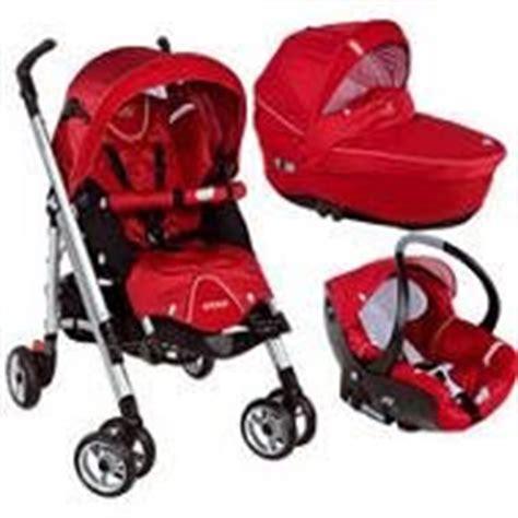 Kereta Sorong Bayi Anakku dunia anakku membeli stroller ketahui jenis jenis stroller dan kegunaannya
