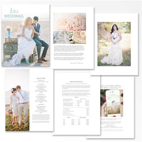 wedding photography price guide uk photography pricing template wedding price guide photoshop