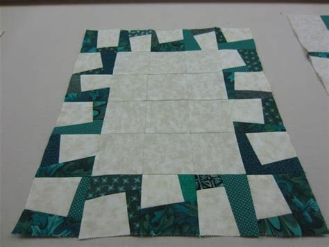 wonky zig zag quilt pattern 17 best images about wonky liberated quilts 1 on pinterest