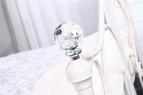 Daybed Replacement Knobs by Florence Bed