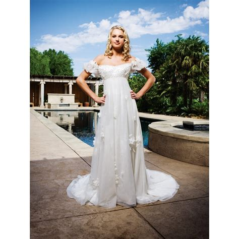 traditional irish wedding dresses pictures ideas guide
