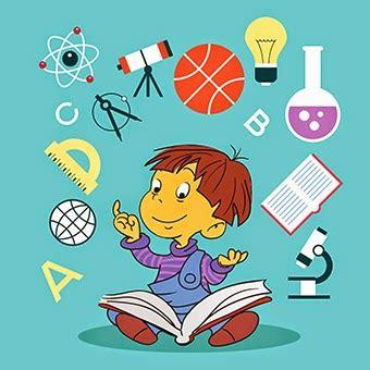 imagenes de bebes inteligentes el cerebro de ni 241 os y adolescentes ni 241 os superdotados