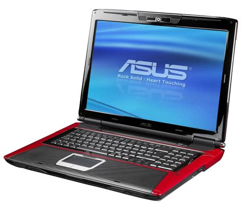 Laptop Merk Asus Second daftar pasaran harga laptop asus september 2012