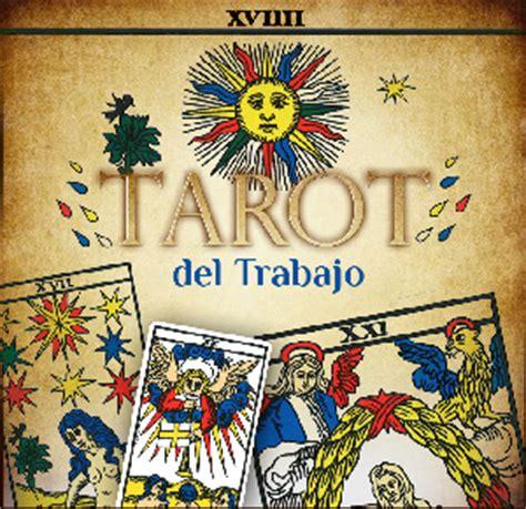 tarot gratis consultas y tiradas gratuitas tarot y videncia gratis tu videncia gratis tarot de la