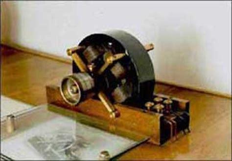 tesla induction motor nikola tesla the who electrified the world gt gt four winds 10 winds
