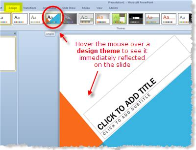 theme power definition les 25 meilleures id 233 es de la cat 233 gorie theme powerpoint