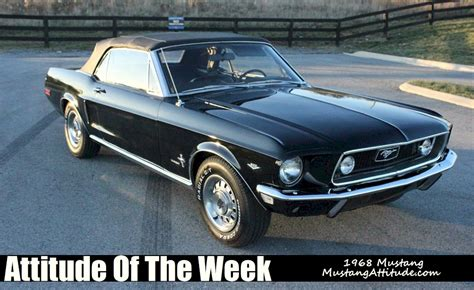 68 Mustang Auto To Manual Conversion by 1968 Mustang Conv Projects Autos Post
