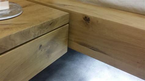 offerta letti offerta letto in legno massello letti a prezzi scontati