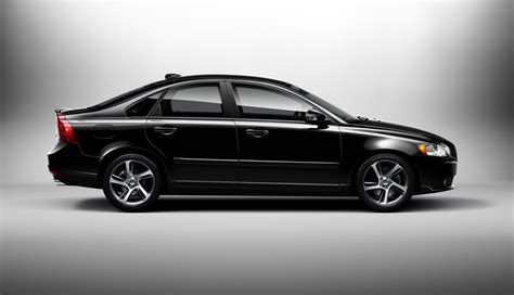 how make cars 2009 volvo s40 auto manual volvo s40 2012 cartype