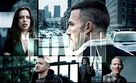 movie town the town is ben affleck s masterpiece dose of buffa