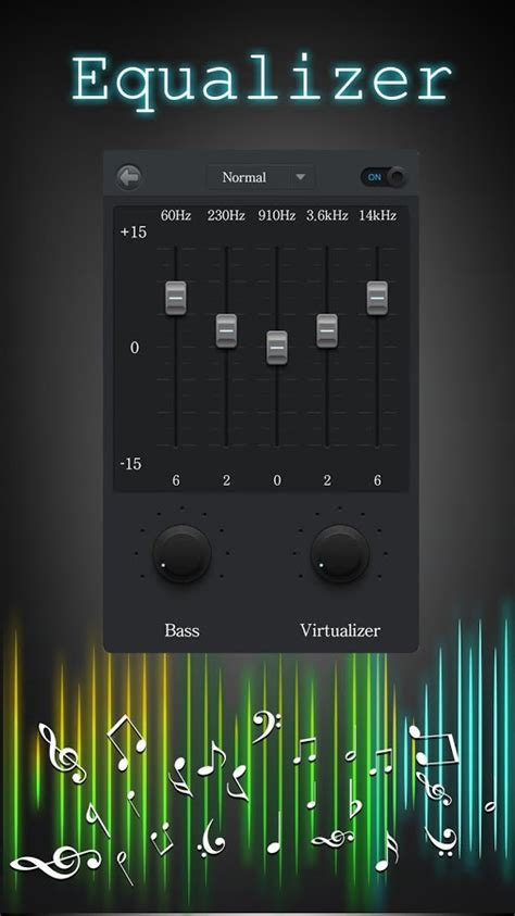 equalizer apk equalizer pro android apps on play