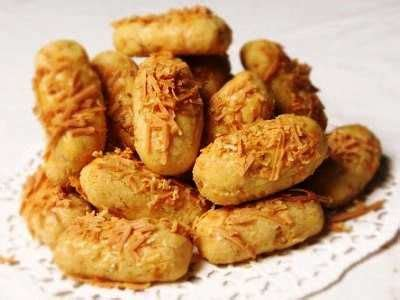 Kastengel Keju By Felice Pastry 17 best images about kitchen on potato