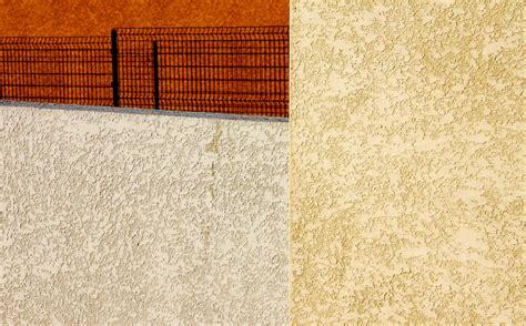 Free Images : light, white, texture, floor, decoration