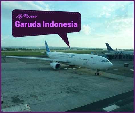 Tas Travel Kit Garuda Air Line Terlaris my garuda indonesia review with toddlers on tour