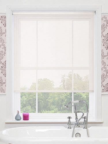 How To Stop Bathroom Blinds Going Mouldy 25 Best Ideas About Window Privacy On Curtain