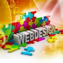 web designing training institute web design course in