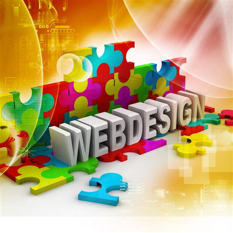 html design learn a guide to the need for responsive website design veom