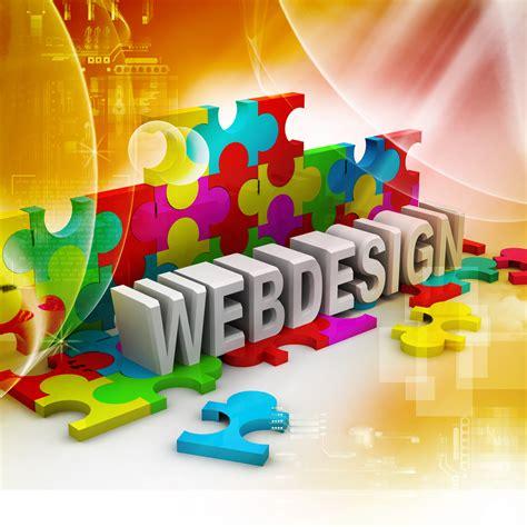 Desiging by Web Designing Training Institute Web Design Course In