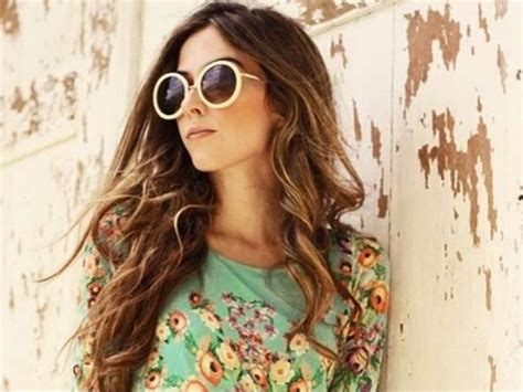 cabello 2016 mujer tendencias cortes de pelo largo 2016 tendencias cabello largo mujer
