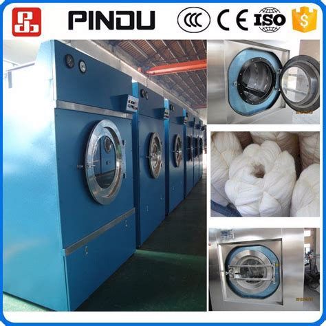 Mesin Cuci Industri 100 washing machine carpet auto carpet washing machine carp 16kg commercial cleaning