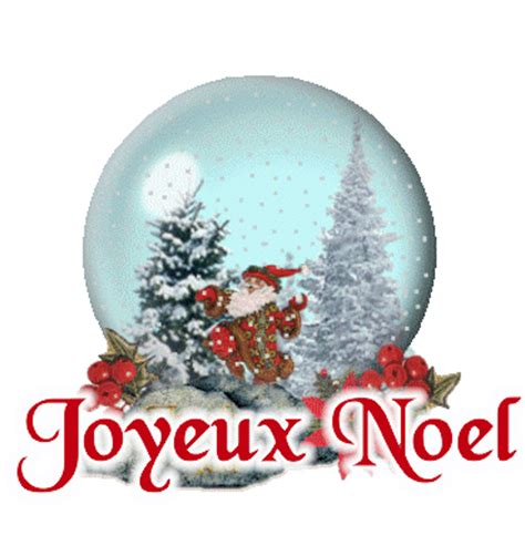 joyeux noel max boublil tab max boublil joyeux no 235 l lyrics genius lyrics