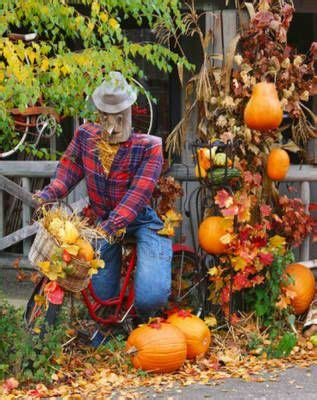 Christian Yard Decorations - 129 best scarecrow images on scarecrow ideas