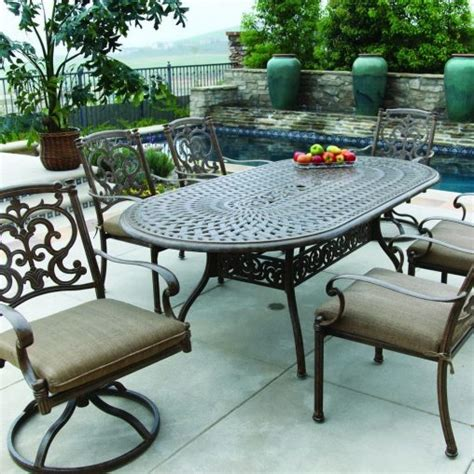 Outdoor Patio Furniture Sets Clearance Furniture Prepossessing Clearance Patio Chairs Clearance Patio Furniture Clearance Patio