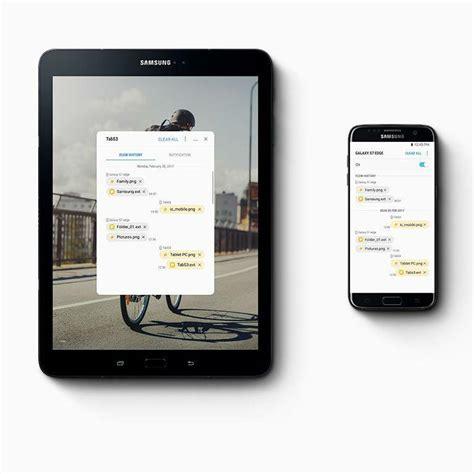 Samsung 9 Inch samsung galaxy tab s3 9 7 quot inch 32gb tablet wifi only silver sm t820nzsaxar ebay