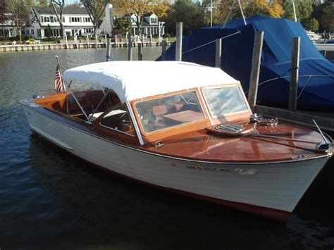 boats for sale in sandusky ohio on craigslist lyman new and used boats for sale