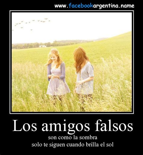 imagenes amistades falsas descargar poemas de amistad falsa quotes