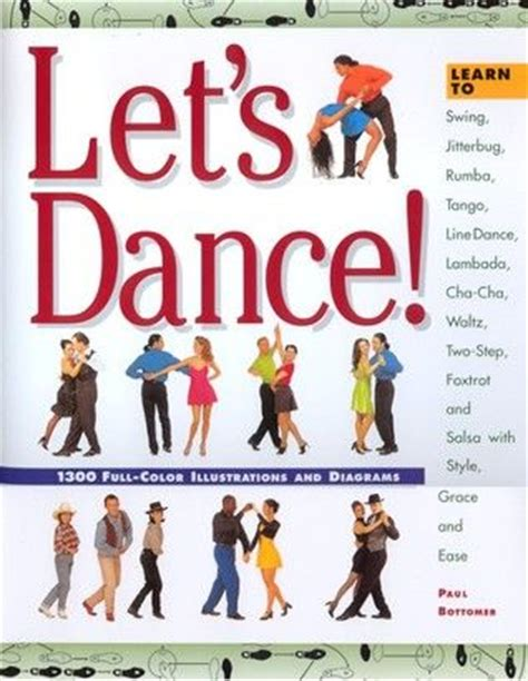 swing waltz dance steps 1000 ideas about lets dance on pinterest dance african