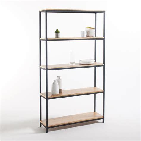 Regal Metall Holz by Die Besten 25 Regal Metall Holz Ideen Auf
