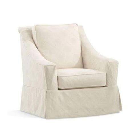 four seasons slipcovered furniture chairs recliners four seasons and recliners on pinterest